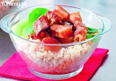 6 Dishes You Can Cook With Your Rice Cooker | Yummy.ph