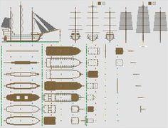 warship_sail_test_by_coltcoyote-d8idfqd.jpg (4640×3560)