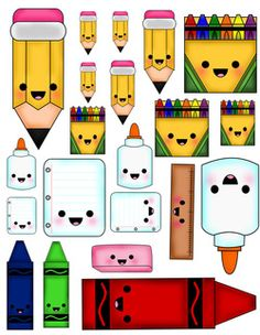 I've been enjoying my new Happy Planner teacher edition… Happy Planner Teacher Edition, School Planner, Teacher Planner, Create 365 Happy Planner, Printable Planner Stickers, Planner Organization, Planner Pages, Free Stickers, Erin Condren