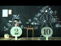SunnyHill(써니힐) _ Princess and Prince Charming(백마는 오고 있는가) MV