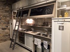 German and Dutch kitchens opened up in RedHook across from Fairway