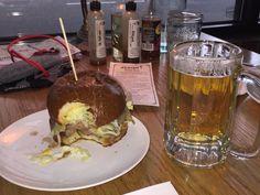 Portland burger 2015