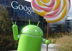Android 5.0 Lollipop conta com novas funcionalidades para cartões SD