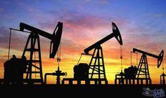 أسعار النفط تتراجع أكثر من 1% بسبب زيادة الإنتاج الأميركي: تجاوز تراجع أسعار النفط نسبة 2%، الجمعة، مع انخفاض العقود الآجلة للخام الأميركي…