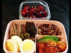 Salty beef side dish (Jangjorim) recipe - Maangchi.com