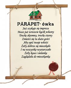Great Words, Motto, Impreza, Diy And Crafts, Texts, Scrapbook, Humor, Origami, My Love