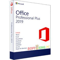 Office 2019 Professional Plus Edition Download (January 2019) || MS Office 2019 Professional Plus Free Download || Office 2019 Download Free Microsoft Office Download, Free Software Download Sites, Windows Software, Microsoft Windows, Windows 10 Hacks, Computer Troubleshooting, Windows 10 Download, Windows Programs, Application Download