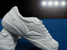 7 No Limit Cheerleading Shoes ideas