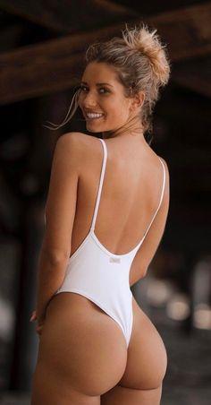Sexy girls in swimsuits, bikinis, one-pieces, bodysuits or gymwe Mannequins En Bikini, Sexy Women, Bikini Modells, Femmes Les Plus Sexy, Mädchen In Bikinis, Live Fit, Sexy Ass, Sexy Body, Most Beautiful Women