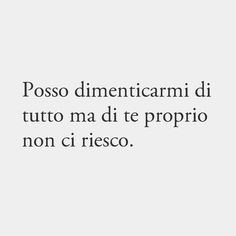What Love Is Quotes, What Is Love, I Love You, My Love, Italian Quotes, Love Phrases, Crushes, Self, Letters