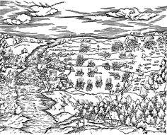 Schlacht_bei_Mühlberg_1547.jpg (3844×3119)