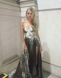 Daphne Daphne Groeneveld, Prom Dresses, Formal Dresses, 21st, Glamour, Instagram Posts, Night, Style, Fashion