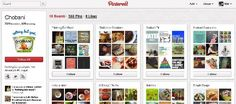 Pinterest tips for your business: Learn creative and effective ways to drive traffic to your website and increase sales with images, content and contests.