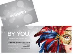 somagen-award-gala-invitation