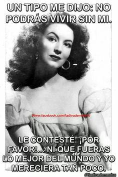 Maria Felix Quotes A Un Hombre 1000+ images about maria felix on pinterest ja ja ja, tes ...