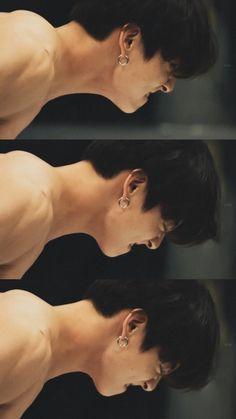 Bts Jungkook, Bts Selca, Foto Bts, Jikook, Jeongguk Jeon, Bts Playlist, Bts Korea, Bts Video, Bts Lockscreen