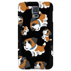 Grab one of our new Saint Bernard Pho... here http://www.therealbigdeal.com.au/products/saint-bernard-phone-case-black?utm_campaign=social_autopilot&utm_source=pin&utm_medium=pin