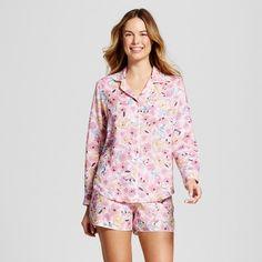 womens pajama sets : Target