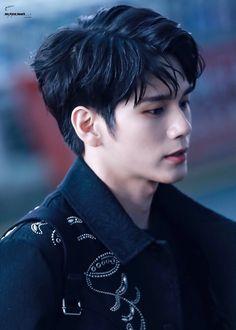 Ong Seung Woo, Seong, 3 In One, Asian Actors, Kpop Boy, Korean Singer, Jinyoung, Actors & Actresses, Rapper