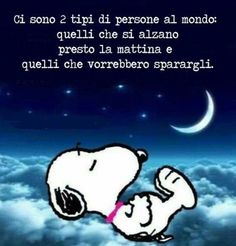 Marthin Luther, Charlie Brown And Snoopy, Important People, Good Morning Good Night, Vignettes, Quotations, Comedy, Funny Quotes, Love You