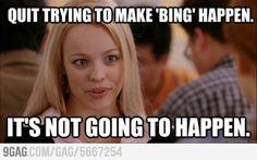 How I'm feeling towards the new 'Bing vs Google' commercials