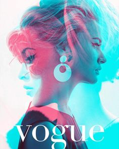 New fashion poster photography double exposure ideas Fashion Graphic Design, Graphic Design Trends, Graphic Design Posters, Graphic Design Inspiration, Graphic Designers, Poster Photography, Photoshop Photography, Creative Photography, Portrait Photography