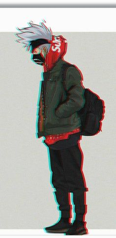 Tattoo Kakashi Supreme Wallpapers Article Physique: In the event you're not accustomed to the Excess Naruto Wallpaper, Glitch Wallpaper, Hacker Wallpaper, Wallpaper Naruto Shippuden, Graffiti Wallpaper, Naruto Shippuden Anime, Boys Wallpaper, Naruto Kakashi, Shikamaru