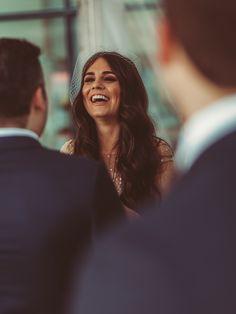 Malaparte Wedding Toronto Canada - Erica Wark wedding PHOTOGRAPHY Joel + Justyna Bedford;