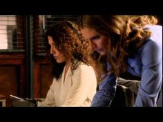 Need To Know deleted scene 2 (Castle)