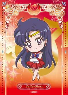 Sailor Moon • Сейлор Мун's photos Sailor Moon Pose, Sailor Moon Stars, Sailor Moon Fan Art, Sailor Moon Character, Sailor Moon Manga, Sailor Moon Crystal, Sailor Mars, Sailor Moon Villians, Sailer Moon