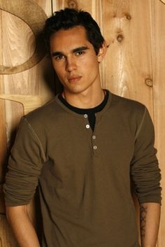Max Minghella photos, including production stills, premiere photos and other event photos, publicity photos, behind-the-scenes, and more.