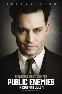 #movies #Public Enemies Full Length Movie Streaming HD Online Free