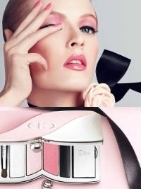 dior-cherie-bow-spring-2013-makeup