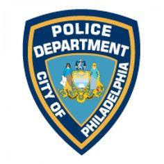 states city of philadelphia police department download the vector logo Police Department Logo