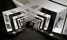 photography exhibition display ideas - Google Search
