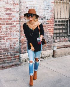 Cool 43 Petite Fashion Trend Made for Tall Girl https://outfitmad.com/2018/01/16/43-petite-fashion-trend-made-for-tall-girl/