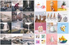 Follow & Unfollow: Bessere Alternativen für mehr Follower auf Instagram | OnlineMarketing.de