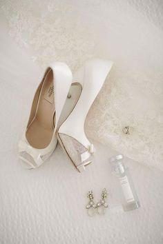 ImagesBridal ShoeShoesBride Flats 74 Best Shoes MVpqUzLSG