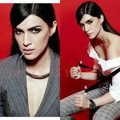 #KritiSanon #Maxim #Magazine #beauty #bolly_actresses #bollyactresses #bollywoodactress #bollywood #actress #twitter #celeb #fashion #style #photoshoot