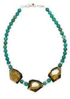Adrianna - MINU Jewels