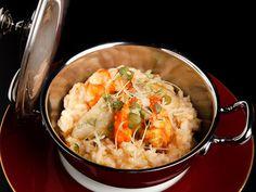 Valverde Hotel Lisbon, Boutique Hotel, Risotto, Ethnic Recipes, Food, Bar Catering, Gastronomia, Restaurant, Essen