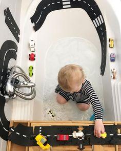 Kids Rugs, Chair, Diy, Furniture, Instagram, Home Decor, Decoration Home, Kid Friendly Rugs, Bricolage