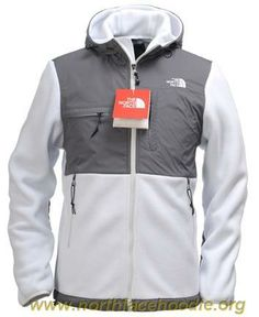 357 Best North Face Hoodie Images North Face Hoodie North Faces