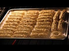 Biscuits for holidays and parties Tunisian Food, Tunisian Recipe, Biscuits, Waffles, Food And Drink, Sweets, Cookies, Breakfast, Recipes