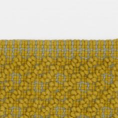 CACOON by Danskina rugs and wall coverings - Mark your space