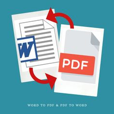 Saivion India's data conversion team excels at Word to PDF or PDF to Word conversion. We provide accurate conversions at fast turnarounds and good prices. Data Conversion, Data Entry, Web Application, Conversation, Pdf, India, Words, Goa India, Data Feed