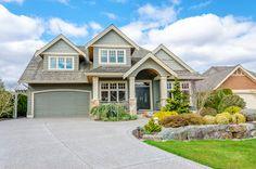 Colorado Springs Homes List FREE report of homes for sale in Colorado Springs http://www.cspringshomeservices.com/homeslist.html