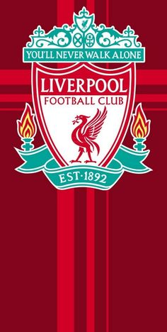 Liverpool Fc Wallpaper, Liverpool Wallpapers, Liverpool Anfield, Liverpool Football Club, Wallpapers For Mobile Phones, Mobile Wallpaper, Fa Community Shield, Uefa Super Cup, Club World Cup