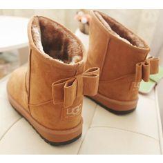 Mujeres calientes Botas de nieve zapatos de marca mujeres Botas de invierno 2015 botines de piel para mujeres zapatos de invierno Botas Femininas en Botas de la Mujer de Calzado en AliExpress.com | Alibaba Group