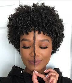 What Is Hair Shrinkage and how to prevent shrinkage on natural hair? All you need to know about hair shrinkage hair, recommended products and hair styles. Natural Curls, Natural Hair Care, Natural Hair Styles, Natural Hair Tutorials, 100 Human Hair, Human Hair Wigs, Cabelo 3c 4a, Teeny Weeny Afro, Hair Shrinkage